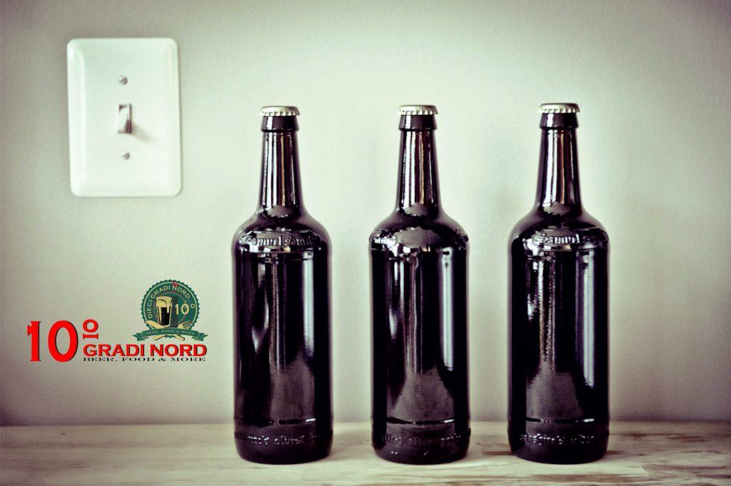 10gradinord - Rispetto per l'ambiente