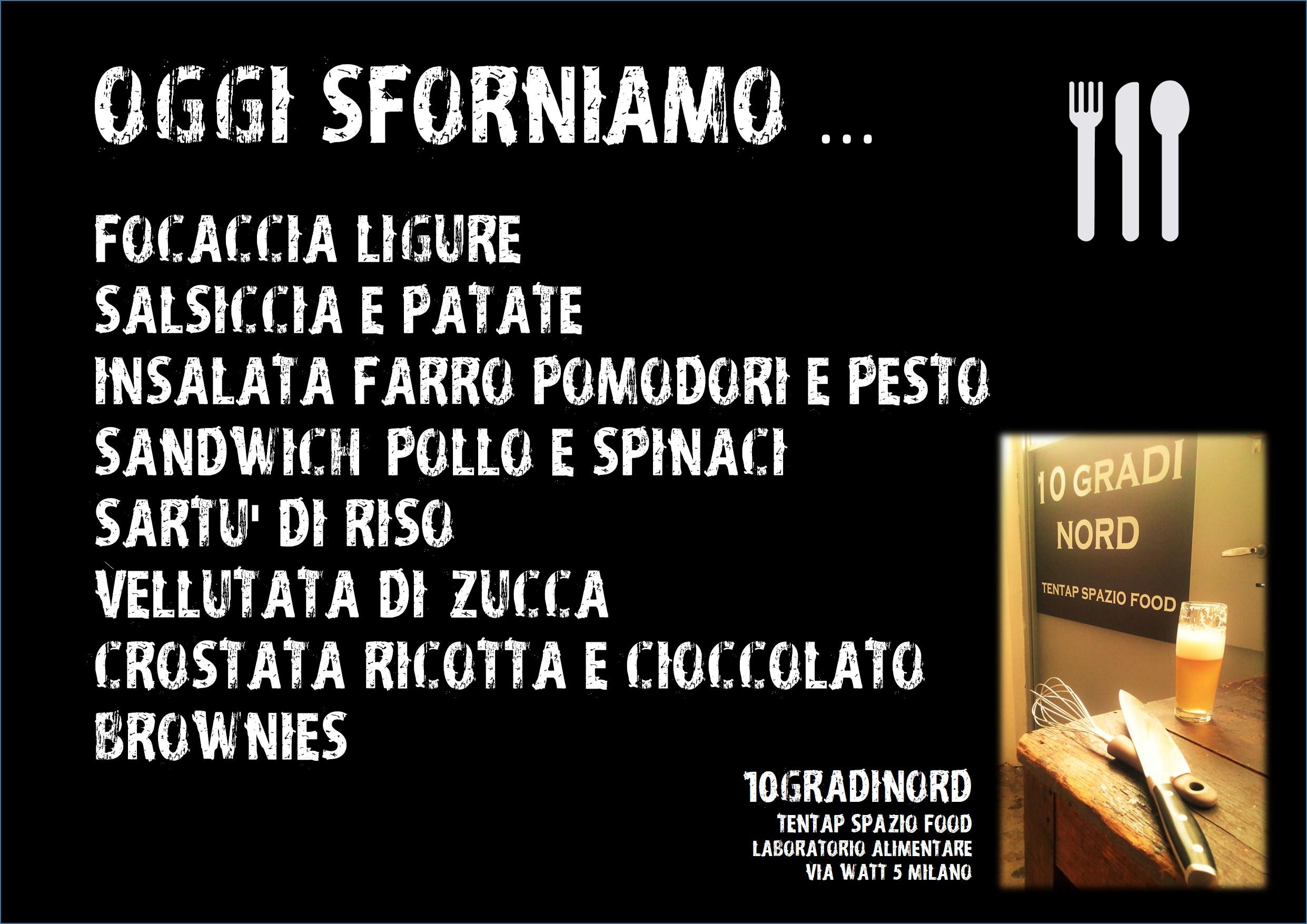 menu24