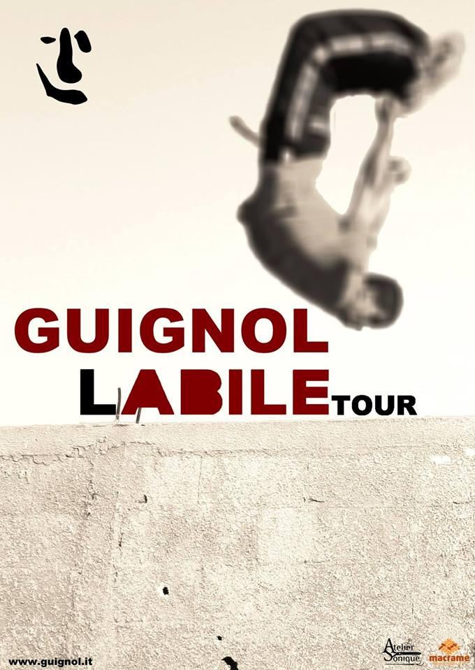 guignol_1